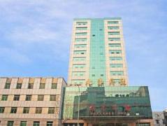 Chengdu Jiulong Hotel | Hotel in Chengdu