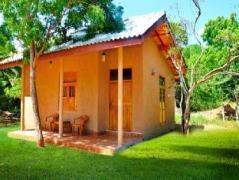 Indika Lake Resort   Sri Lanka Budget Hotels