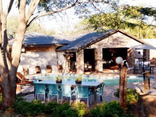 /es-es/barnstormers-rest-guest-house/hotel/kruger-national-park-za.html?asq=vrkGgIUsL%2bbahMd1T3QaFc8vtOD6pz9C2Mlrix6aGww%3d
