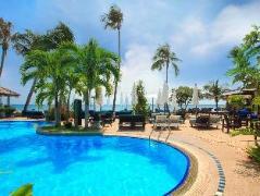 Rummana Boutique Resort Thailand