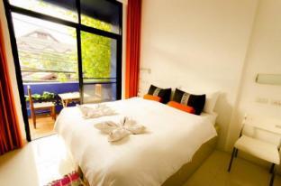 /hu-hu/moonlight-champa/hotel/vientiane-la.html?asq=jGXBHFvRg5Z51Emf%2fbXG4w%3d%3d