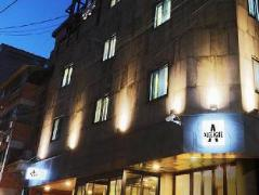 Albergue Guesthouse South Korea