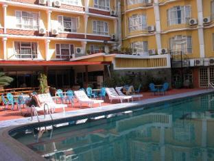 /fr-fr/hotel-woodland-kathmandu/hotel/kathmandu-np.html?asq=m%2fbyhfkMbKpCH%2fFCE136qaJRmO8LQUg1cUvV744JA9dlcfTkWPcngvL0E53QAr3b