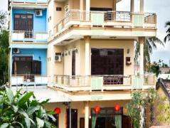 Thinh Vuong Homestay | Cheap Hotels in Vietnam
