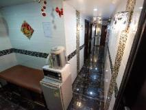 Hong Kong Hotels Booking Cheap | facilities