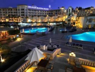 /helnan-marina-sharm-hotel/hotel/sharm-el-sheikh-eg.html?asq=cUnwH8Sb0dN%2bHg14Pgr9zIxlwRxb0YOWedRJn%2f21xuM%3d