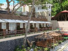 Philippines Hotels   Anilao Discovery Bay Resort