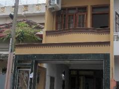 Raja House Sri Lanka