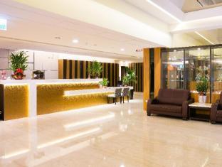 /zh-hk/yuhao-hotel-zhubei/hotel/hsinchu-tw.html?asq=jGXBHFvRg5Z51Emf%2fbXG4w%3d%3d