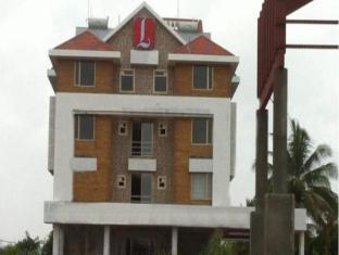 Lords Resorts Sasan Gir