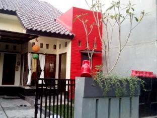 Guesthouse Rumah AA Jogja