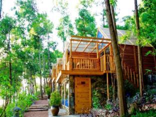 /phu-ninh-lake-resort/hotel/tam-ky-quang-nam-vn.html?asq=jGXBHFvRg5Z51Emf%2fbXG4w%3d%3d