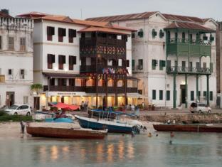 /mizingani-seafront-hotel/hotel/zanzibar-tz.html?asq=GzqUV4wLlkPaKVYTY1gfioBsBV8HF1ua40ZAYPUqHSahVDg1xN4Pdq5am4v%2fkwxg