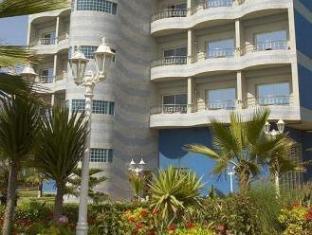 /hotel-club-val-d-anfa/hotel/casablanca-ma.html?asq=jGXBHFvRg5Z51Emf%2fbXG4w%3d%3d
