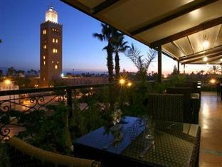/sv-se/hotel-islane/hotel/marrakech-ma.html?asq=m%2fbyhfkMbKpCH%2fFCE136qQPaqrQ8TR4epHDskeQWkV9xbmY705VAXArEvAzTkheH
