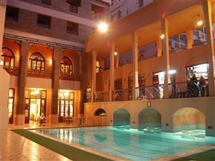/zh-cn/hotel-oudaya/hotel/marrakech-ma.html?asq=m%2fbyhfkMbKpCH%2fFCE136qWww5QVuWYwdaCDZQEPwUn%2bOcqiEO7Kf0fFlBrNJrYrf