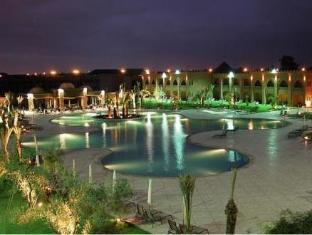 Hotels Near Gare Marrakech