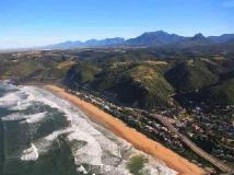 South Africa Hotel Accommodation Cheap | sports and activities