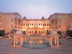 Vivanta by Taj - Hari Mahal