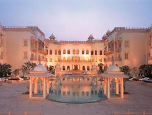 /vivanta-by-taj-hari-mahal/hotel/jodhpur-in.html?asq=jGXBHFvRg5Z51Emf%2fbXG4w%3d%3d