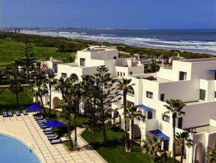 /sv-se/pullman-mazagan-royal-golf-spa-hotel/hotel/el-jadida-ma.html?asq=vrkGgIUsL%2bbahMd1T3QaFc8vtOD6pz9C2Mlrix6aGww%3d