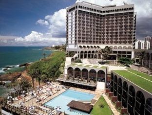 /bahia-othon-palace/hotel/salvador-br.html?asq=vrkGgIUsL%2bbahMd1T3QaFc8vtOD6pz9C2Mlrix6aGww%3d