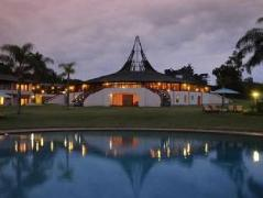 Protea Hotel The Winkler - South Africa Discount Hotels