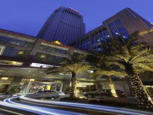 /hu-hu/marco-polo-shenzhen-hotel/hotel/shenzhen-cn.html?asq=vrkGgIUsL%2bbahMd1T3QaFc8vtOD6pz9C2Mlrix6aGww%3d