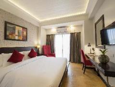 Hotel in Philippines Baguio City | Venus Parkview Hotel