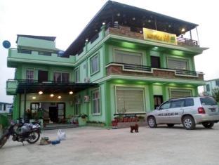 /hotel-99/hotel/pyin-oo-lwin-mm.html?asq=jGXBHFvRg5Z51Emf%2fbXG4w%3d%3d