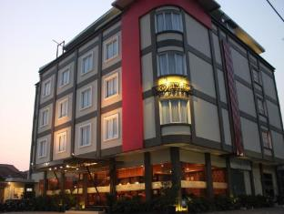 Royal Mega Boutique Hotel