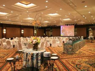 Grand Pacific Sovereign Resort & Spa Hua Hin / Cha-am - Petch Siam Ballroom