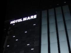 Hotel Mare | South Korea Hotels Cheap