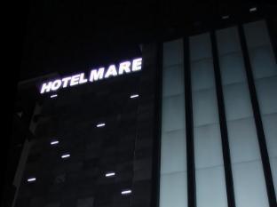 /da-dk/hotel-mare/hotel/suwon-si-kr.html?asq=vrkGgIUsL%2bbahMd1T3QaFc8vtOD6pz9C2Mlrix6aGww%3d