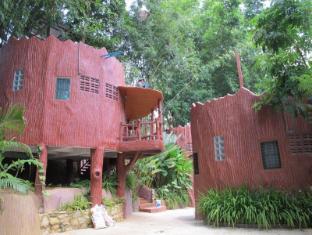 Monmuengnuea Resort