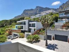 Sea Mount Apartments South Africa