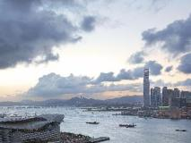 Hong Kong Hotels Booking Cheap   view