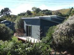 Church Bay Escape Apartments New Zealand