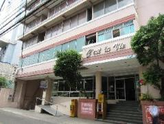 Philippines Hotels | C'est La Vie Pension