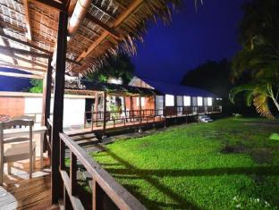 /la-fusion-garden-resort/hotel/dumaguete-ph.html?asq=jGXBHFvRg5Z51Emf%2fbXG4w%3d%3d