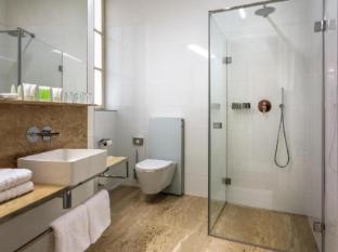 Hotel Golden Star Prague - Bathroom