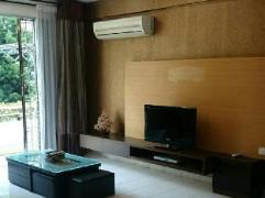 Istay Penang Queensbay Guesthouse Malaysia