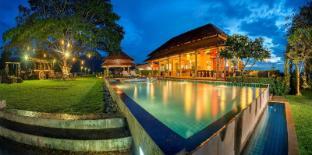 /lucerne-villa-resort-by-qiu/hotel/khao-yai-th.html?asq=jGXBHFvRg5Z51Emf%2fbXG4w%3d%3d