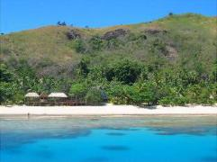 Botaira Resort | Yasawa Islands Fiji Hotels Cheap Rates