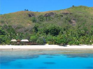 Botaira Beach Resort