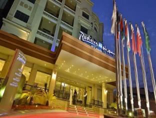 /radisson-blu-hotel-dhahran_2/hotel/al-khobar-sa.html?asq=jGXBHFvRg5Z51Emf%2fbXG4w%3d%3d