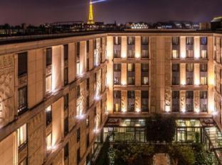 /fr-fr/hotel-du-collectionneur-arc-de-triomphe/hotel/paris-fr.html?asq=3BpOcdvyTv0jkolwbcEFdtlMdNYFHH%2b8pJwYsDfPPcGMZcEcW9GDlnnUSZ%2f9tcbj