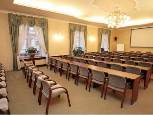 Peter 1 Hotel Moscow - Meeting Room