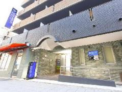 Hotel MyStays Otemae - Japan Hotels Cheap