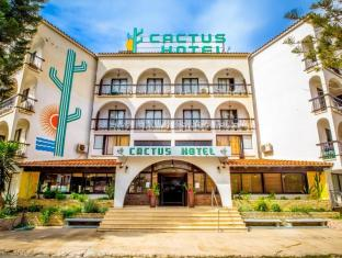 /cactus-hotel/hotel/larnaca-cy.html?asq=vrkGgIUsL%2bbahMd1T3QaFc8vtOD6pz9C2Mlrix6aGww%3d